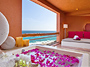 Royal Beach Club Ocean Suite